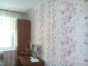Квартира на проспекте Мира,  двухкомнатная