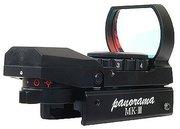 Коллиматорный прицел Hakko panorama MK-3