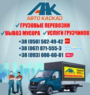 Квартирный переезд в Николаеве. Переезд квартиры недорого,  услуги груз