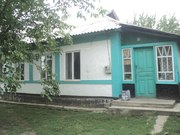 Продаю дом в Николаевской области,  Братский р-н,  с. Антоновка.