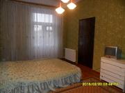 квартира в Николаеве