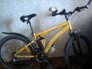 Велосипед Джампер