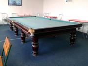 Продаю Русский Бильярдный стол 12 футов