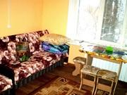 Студия посуточно,  2  дивана,  Wi-Fi,  пр.Центральный/2-я Слободская,  док