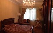 продам 2 ком квартиру в Николаеве