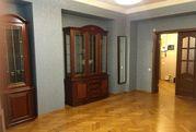 Продам 3 комн квартиру в Николаеве