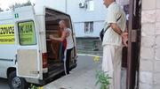 Качественная перевозка мебели,  техники Николаев.Квартирный переезд.