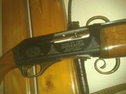 Продам ружье охотничье IMPERATOR
