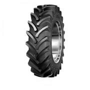 Продам шины 11, 2R28(280/85R28) б/у