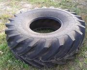 Продаем шину для сельхозтехники 23, 1R26