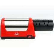 Электрическая ножеточка TAIDEA-1031