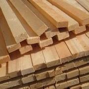 Деревянная монтажная рейка сосна в Николаеве