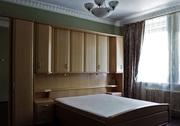 1 комн квартира в Николаеве