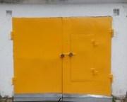 Продам большой гараж с ремонтом в Николаеве