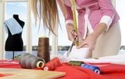 Курсы дизайна одежды в Николаеве. УЦ Твой Успех