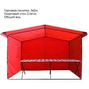 палатки,  шатры,  зонты,  пвх
