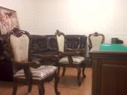 Помещение под офис на Никольской