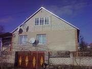 Дом в Новой Одессе,  2005 года