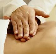 Контактный массаж в Николаеве. Курсы контактного массажа в Николаеве.