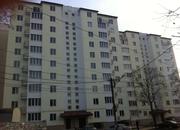 Квартира в новом доме,  Потемкинская