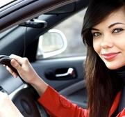 Курсы вождения в Николаеве
