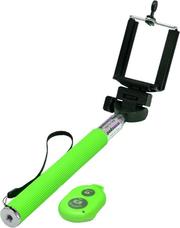 Селфи монопод для смартфона EasyLink LL-700 green