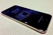 IPhone 6 16GB (Gold) - Реплика с Тайваня. Рабочий,  отличное состояние.