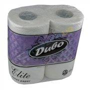 Туалетная бумага в ассортименте