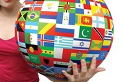 Курсы инностраных языков в Николаеве