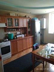 Продам 2-х комнатную квартиру в КОБЛЕВО