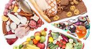 Здоровое питание в Николаеве. Курсы здорового питания в Николаеве.