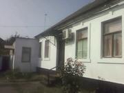 Дом на Херсонском Шоссе - 5 Лини