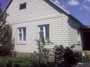 Дом в поселке Весняное,  за Варваровкой