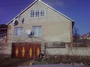 Дом в Новой Одессе,  рядом река