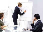 Курсы тренинг-менеджеров в Николаеве. УЦ Твой Успех