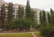 Квартира на улице Киевская,  с ремонтом