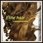 Волосы. Куплю Волосы От 40 см. Продать волосы.