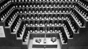 Духи на разлив(and oil).Lanvin, Ford,  Kilian, Chanel,  D&G,  Lacoste, Ricci