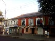Квартира на проспекте Центральном под ремонт