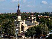 Квартира в центре,  улица Садовая