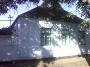 Дом в  Касперовке,  Новоодесский район