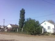 Дом в Новой Одессе,  Троицкое