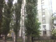 Аренда помещения под бизнес,  Севастопольская