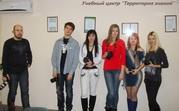 Курсы фотографов в Николаеве
