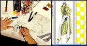 Курсы Дизайна Одежды в Николаеве
