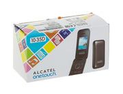 Телефон ALCATEL 10-35D