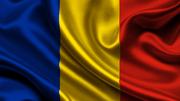 Срочно!!! Ищем преподавателя по румынскому языку! в Николаеве