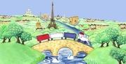 Курсы французского языка в Николаеве. УЦТвойУспех
