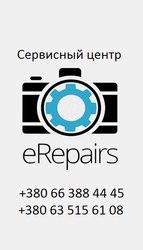 Ремонт мобильных телефонов Acer,  Apple,  Asus,  iPhone и тд...