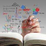 Подготовка ВНО по математике в Николаеве. УЦ Твой Успех
